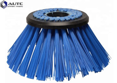 Trung Quốc Gutter Broom Street Sweeper Brush, Road Cleaning Brush nhà cung cấp